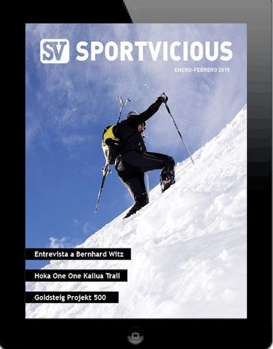 Sport Vicious